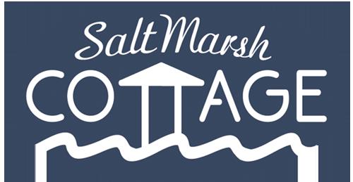 Salt Marsh Cottage